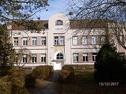 realizovaný projekt - základní škola 28.října v kralupech nad vltavou - projektuji.cz